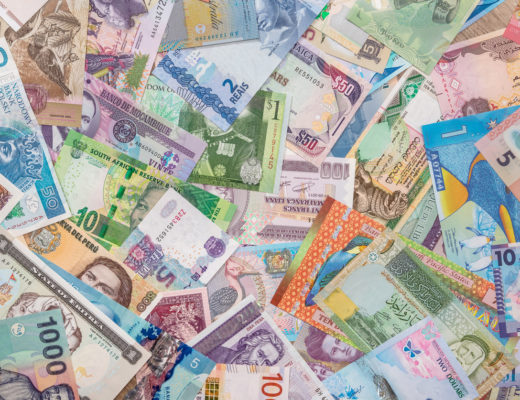 multi-color-currency-image