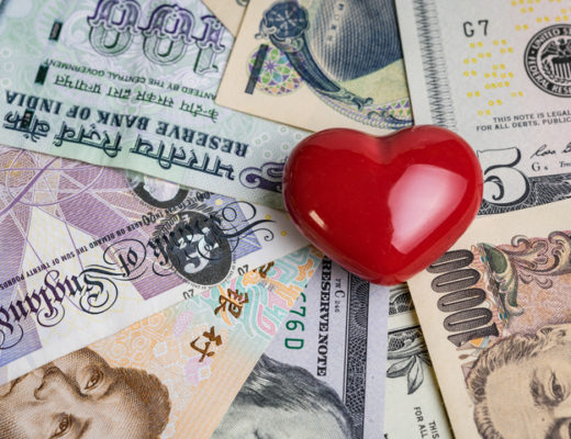 foreign-currency-heart-image